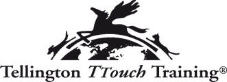 TELLINGTON TTOUCH TRAINING Logo